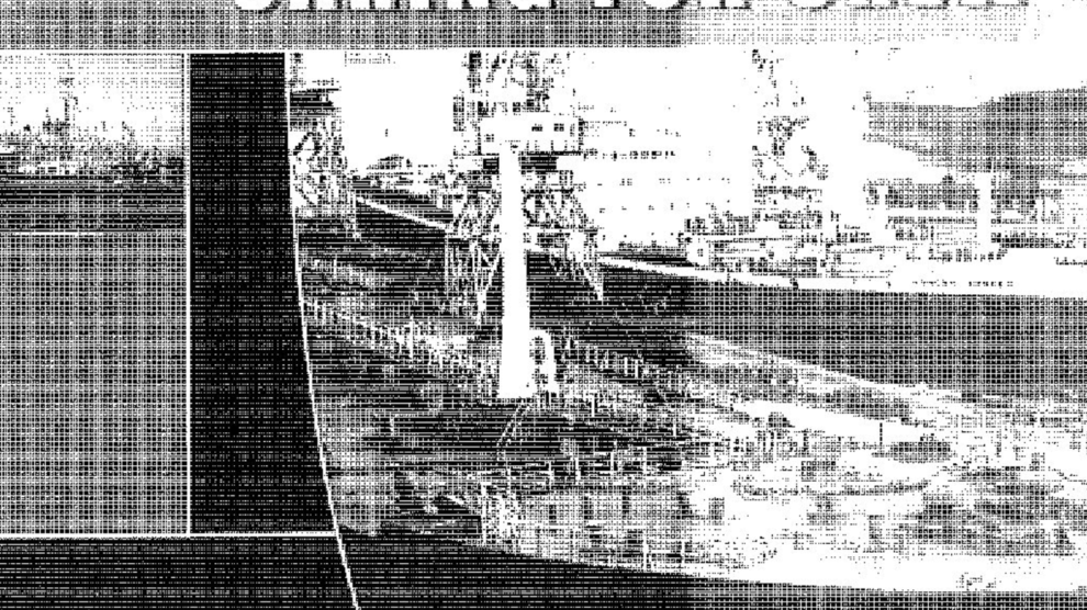 Caring for Crew-A Survey of of U.S. Port Support for Seafarers' Missions (2004)