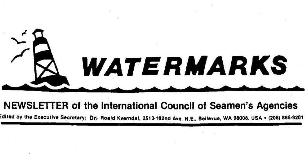 Watermarks  1979 – 1990
